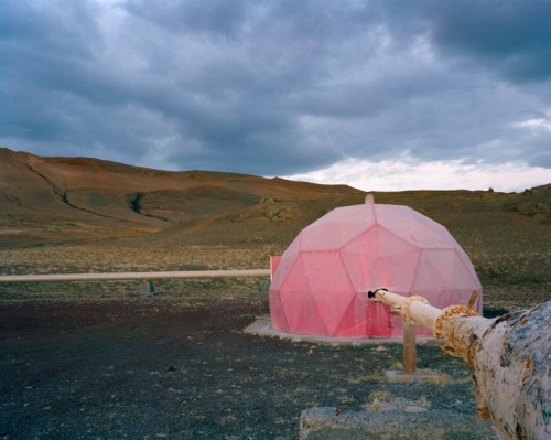 36_pink_dome