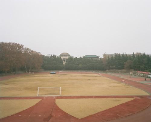 37_wu_track